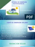 Diapositivas-dispositivo Energia Fv Electronica de Potencia