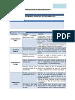 documentos-Secundaria-Sesiones-Unidad01-Comunicacion-CuartoGrado-COM-4-Unidad1.rtf