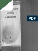 Analisis de Estados Contables Un Enfoque de Gestion de Perez
