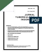 PPTI Jurnal TB
