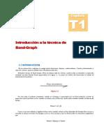 T01_Introduccion