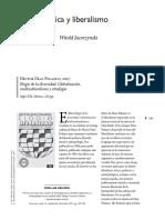 Etica y liberalismo.pdf