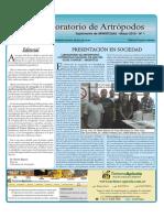 artropodos1