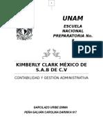 CONABILIDAD Y GESTIÓN ADMN KIBERLY.docx
