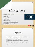 silicato1