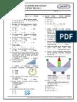 UKK Matematika kls 1.pdf