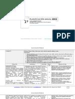 PLANIFICACION_ANUAL_EDUCACION_FISICA_1BASICO_2015.docx
