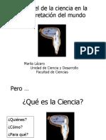 CIDU_Ciencia__semana3_2011