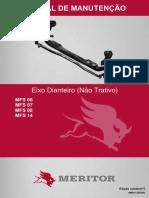 Manual_Eixo_Dianteiro_2011-11_PORT.pdf