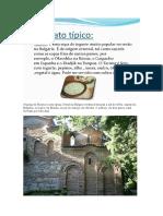 A Igreja de Boiana é Uma Igreja Ortodoxa Búlgara Medieval Situada a Sul de Sófia