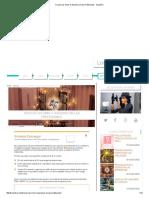 Trucos Los Sims 4_ Ascenso en las Profesiones - Kyosfera.pdf
