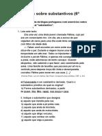 Atividades sobre substantivos.docx