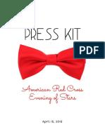 final press kit 1