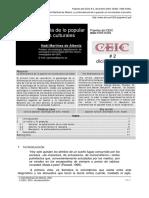 LaAmbivalenciaDeLoPopularEnLosEstudiosCulturales-1122098