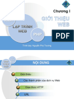 Chuong1-GioiThieuDichVuWeb