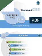 Chuong4-Phan 1-CSS.pdf