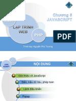 Chuong5A-Lap Trinh Web-Java Script