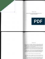 Etapas Economicas y Politicas Vazeilles.compressed (1)