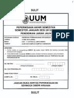 Pembangunan Organisasi (Januari 2013-2014).pdf