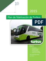Examen Fidelizacion Empresa TurBus