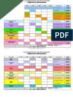 union hospital  tst_timetable