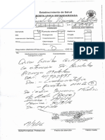 ESC05042016_0001.pdf