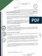 DOC04042016_0002.pdf