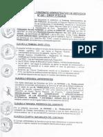 DOC04042016_0001.pdf