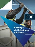 CatalogoElectricosFinal_11Diciembre