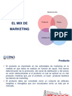 7. Marketing