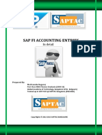 sapfiaccountingentries-130129095624-phpapp01