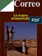 La Nueva Arqueología -