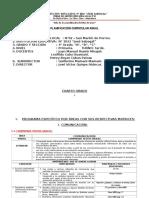 PCA JOSE SABOGAL.doc