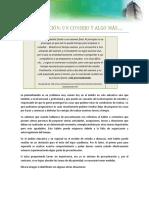Procastinacion.pdf