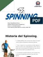 Presentación_spinninglisto