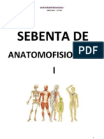AnatomoFisiologia_ Sistema esqueletico, muscular e nervoso