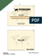 18425_MATERIALDEESTUDIO-TALLER.pdf