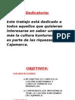 TRABAJO DE INVESTIGACION KUNTURWASI.docx