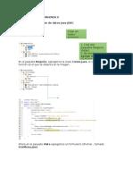 Conectividad de Base de Datos Java (1)