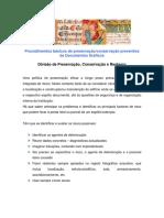 procedimentos_preservacao.pdf