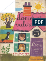 Daniel et valerie tome 1.pdf