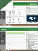 Direccion Ip Del Wan Router