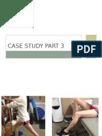 case study part 3