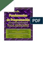programacion2006-1