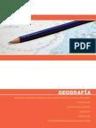 NESC-geografia 2015 - Ciudad de Buenos Aires