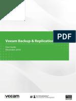 Veeam Backup 5 0 1 User Guide