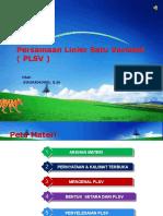 PLSV.pptx