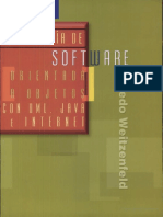 Ingenieria_de_Software_orientada_a_objet.pdf