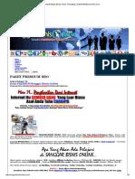 Tempat Belajar Bisnis Online Terlengkap _ SANGGARBisnisOnline