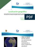 Introducción Uso Mapas.ppt [Sólo Lectura] (2)